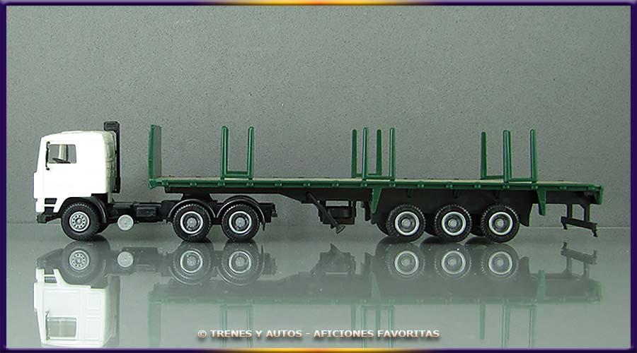 trenesyautos aficionesfavoritas coches 000 007 02 camiones
